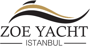 Bosphorus Yacht Cruise